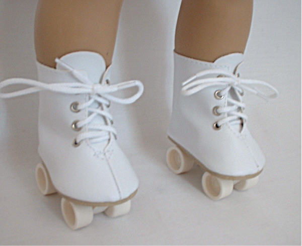 Skate Supplies Doll Clothes Store Clothes For 18 Dolls