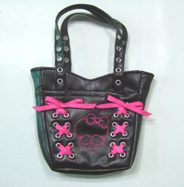 Scarry Cute Bag