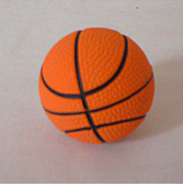 Basket Ball B326