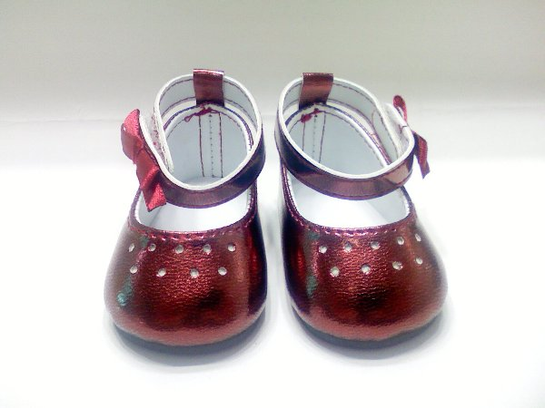 Pink Colored Rain Boots [tune-52p] - $5.99 : Doll Clothes Store ...